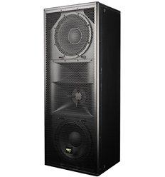 KV2 Audio ESR212 pasivni zvučnik