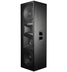 KV2 Audio ESR215 pasivni zvučnik