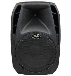 Peavey PBK 12 pasivni zvučnik