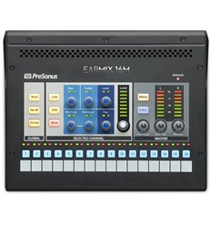 PreSonus EarMix 16M osobni monitoring mikser