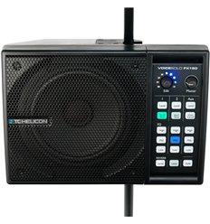 TC-Helicon VoiceSolo FX150 aktivni zvučnik