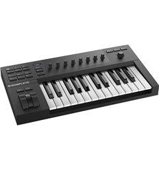 Native Instruments Komplete Kontrol A25 MIDI kontroler