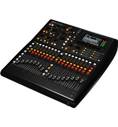 Behringer X32 Producer Touring Package digitalna mixer konzola