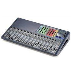 Soundcraft Si Expression 3 digitalni mixer