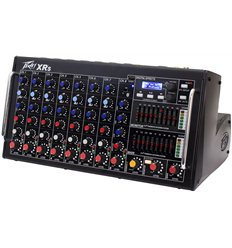 Peavey XR-S mixer s pojačalom