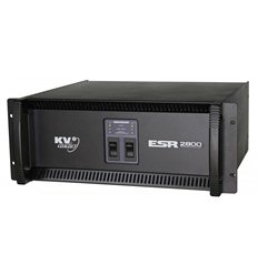 KV2 Audio ESR2800