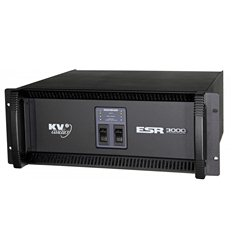 KV2 Audio ESR3000