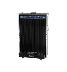 KV2 Audio K-PAK 2600