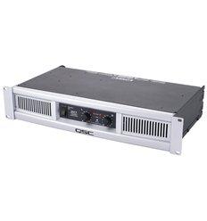 QSC GX7 Stereo pojačalo