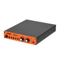 Warm Audio WA12 MKII mikrofonsko/instrumentalno pretpojačalo