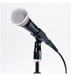 American Audio VPS-20