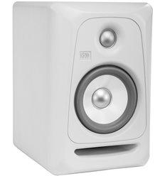 KRK RP5 G3 White Noise aktivni studijski monitor