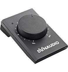 Dynaudio DBM50 volume kontroler