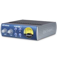 PreSonus TubePre V2 mikrofonsko pretpojačalo
