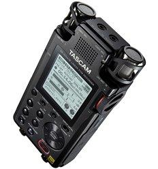 Tascam DR-100mkIII ručni snimač