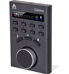 Apogee Control hardverska daljinska kontrola