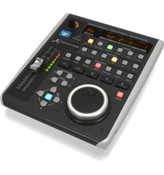 Behringer X-TOUCH ONE DAW