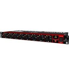 Behringer ADA8200 Ultragain Digital