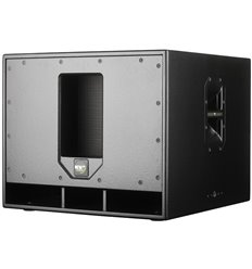 KV2 Audio EX2.2 aktivni sub