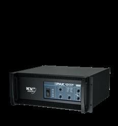 KV2 Audio EPAK2500R