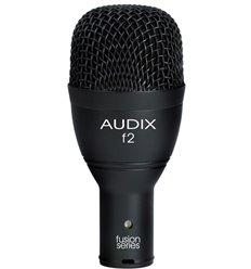 Audix f2 dinamički instrumentalni mikrofon