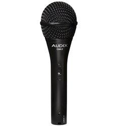 Audix OM2S dinamički vokalni mikrofon