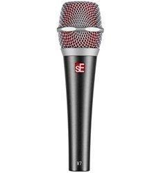 sE Electronics V7 dinamički mikrofon
