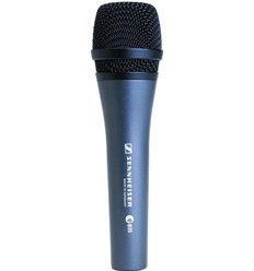 Sennheiser e 835 dinamički mikrofon