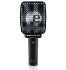 Sennheiser e 906 dinamički instrumentalni mikrofon