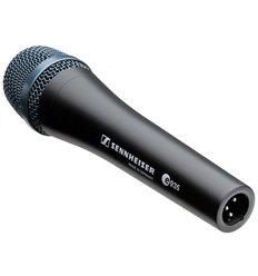 Sennheiser e 935 dinamički mikrofon