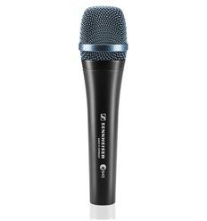 Sennheiser e 945 dinamički mikrofon