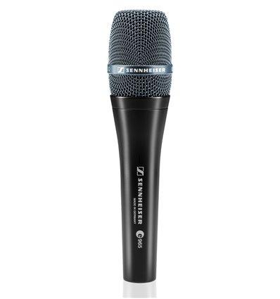 Sennheiser e 965 kondenzatorski vokalni mikrofon
