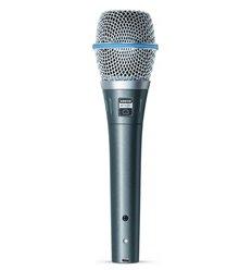 Shure Beta 87C kondenzatorski mikrofon