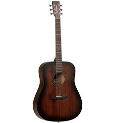Tanglewood Crossroads TWCR O akustična gitara