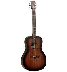 Tanglewood Crossroads TWCR P akustična gitara