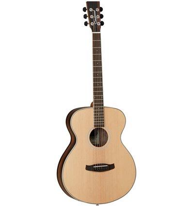 Tanglewood DBT F EB Discovery akustična gitara