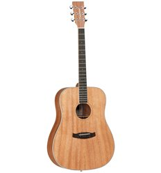 Tanglewood TWU D Union akustična gitara