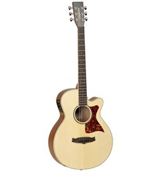 Tanglewood TSP 45 Sundance Premier elektro-akustična gitara