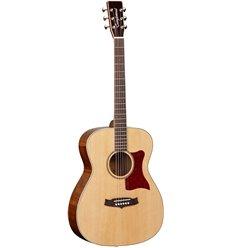 Tanglewood TW70 EG Sundance Elegance elektro-akustična gitara