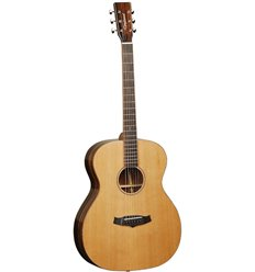 Tanglewood TWJF E Java elektro-akustična gitara