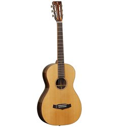 Tanglewood TWJP E Java elektro-akustična gitara