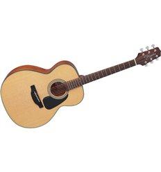 Takamine GN10-NS akustična gitara