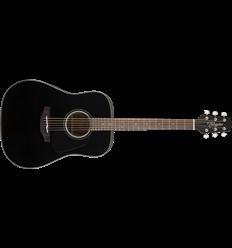 Takamine GD30-BLK akustična gitara