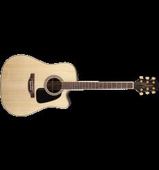 Takamine GD51 Natural akustična gitara