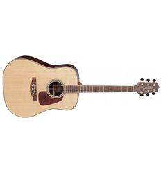 TAKAMINE GD93 Natural akustična gitara