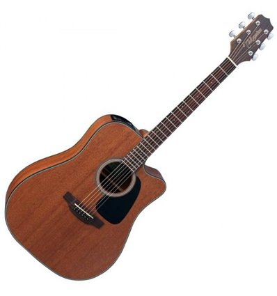 Takamine GD11MCE-NS elektro akustična gitara