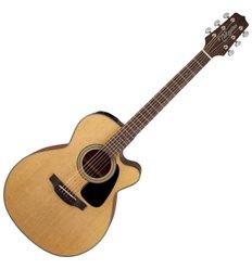 Takamine GN10CE-NS elektro akustična gitara