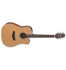 Takamine GD20CE-NS elektro akustična gitara