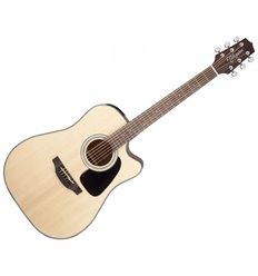 Takamine GD30CE-NAT elektro akustična gitara