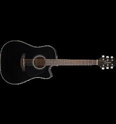 Takamine GD30CE-BLK elektro akustična gitara